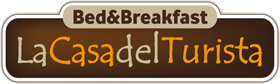 B&B La Casa del Turista – Bed and Breakfast a Gallipoli