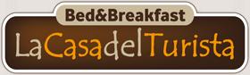 B&B La Casa del Turista – Bed and Breakfast a Gallipoli